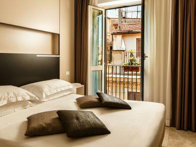 hotel-smeraldo-rom-superior-13
