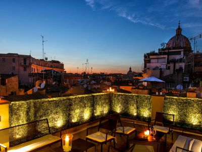 hotel-smeraldo-roma-2-home-4