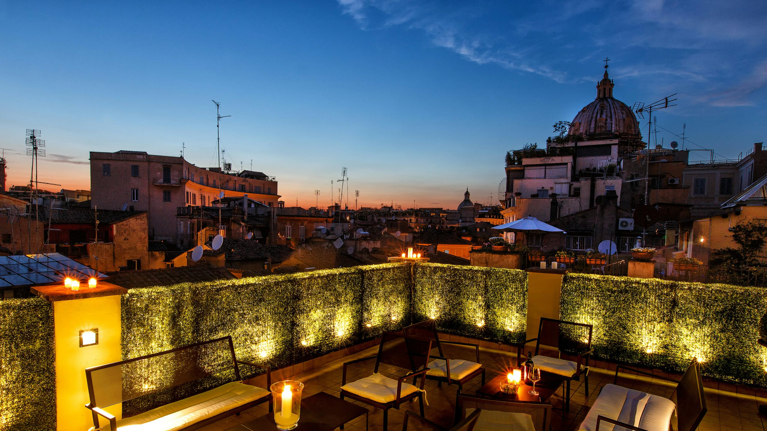 hotel-smeraldo-rome-slide1
