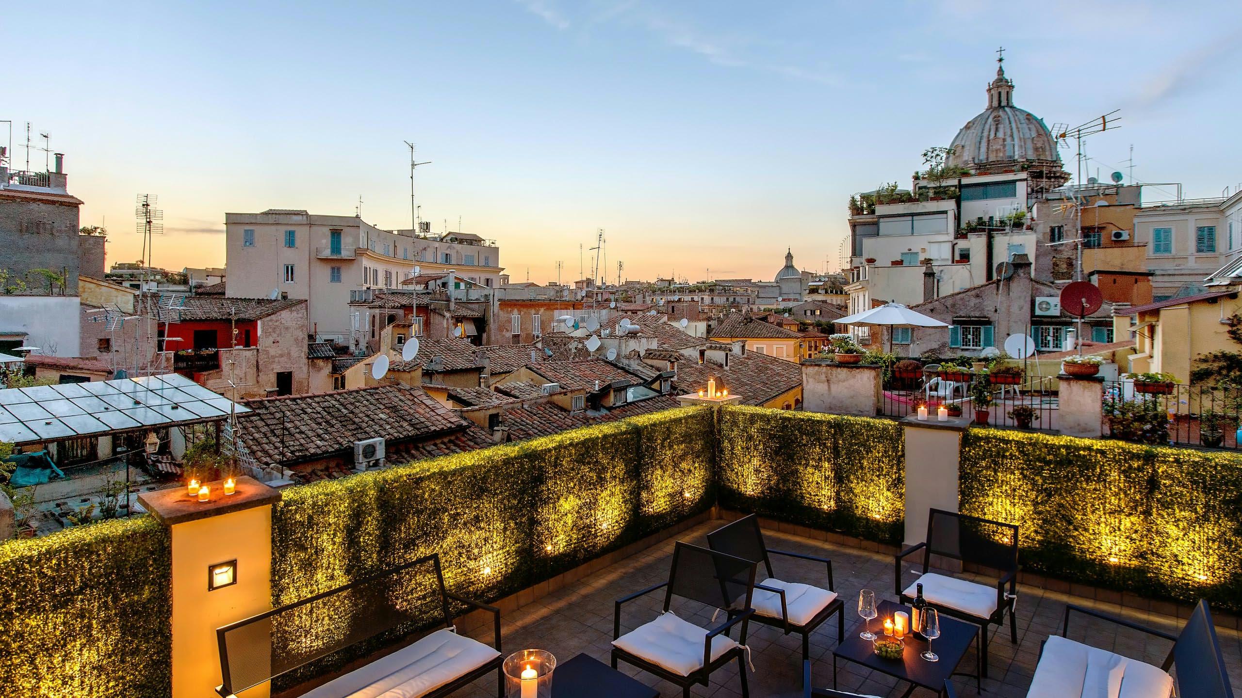 hotel-smeraldo-roma-home-1