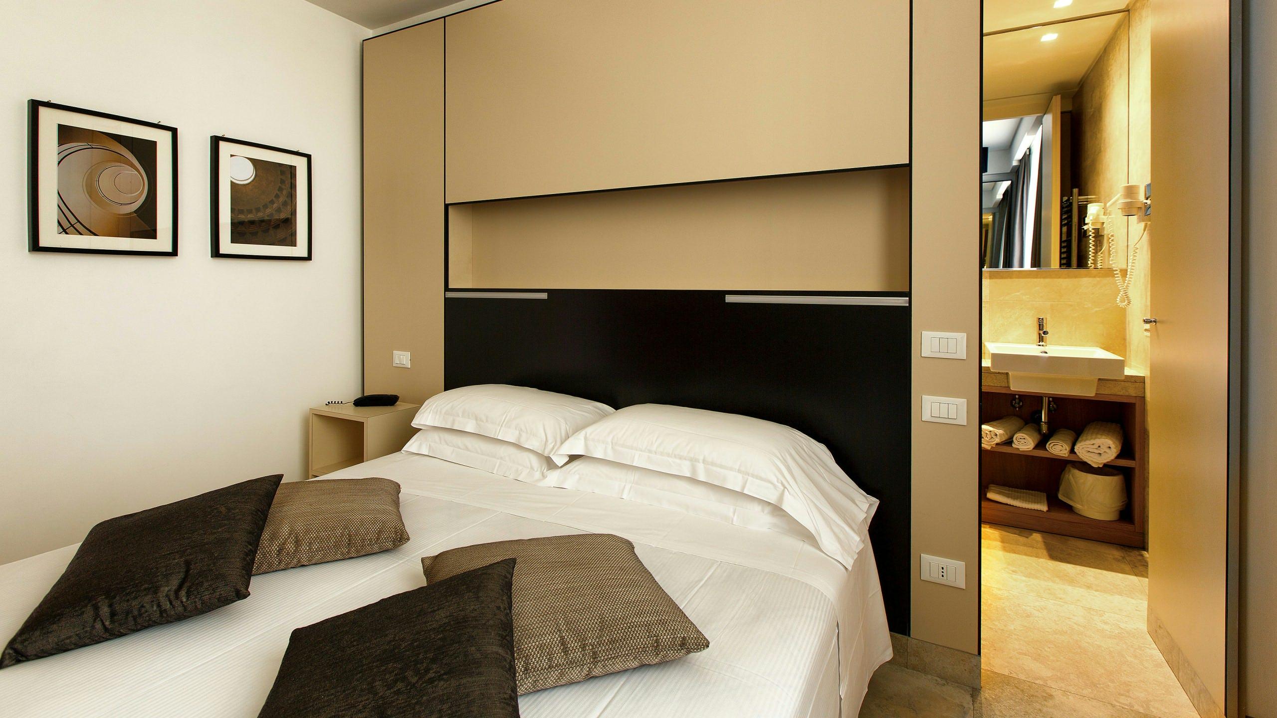 hotel-smeraldo-rome-home-5