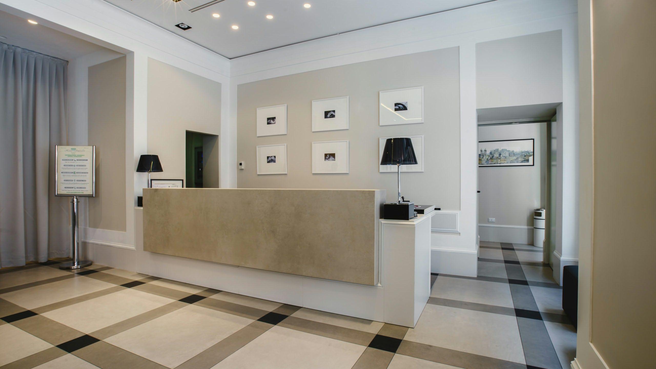 hotel-smeraldo-roma-home-6