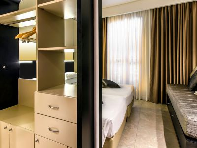 hotel-smeraldo-roma-superior-1