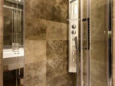hotel-smeraldo-rome-superior-11