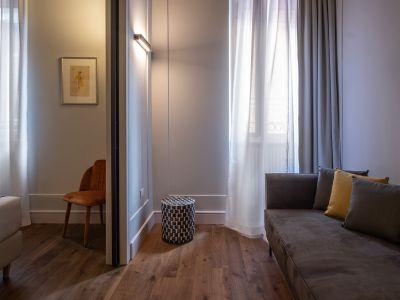 Hotel-Smeraldo-Roma-Family-Suite-LAT41_smeraldo-0037