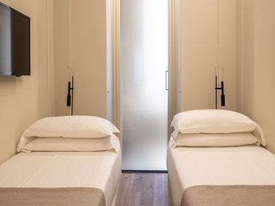 Hotel-Smeraldo-Roma-Family-Suite-LAT41_smeraldo-0045
