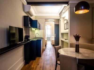 Hotel-Smeraldo-Roma-Family-Suite-XT3G6387
