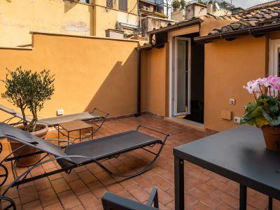 Hotel-Smeraldo-Roma-Junior-Suite-LAT41_smeraldo-0008