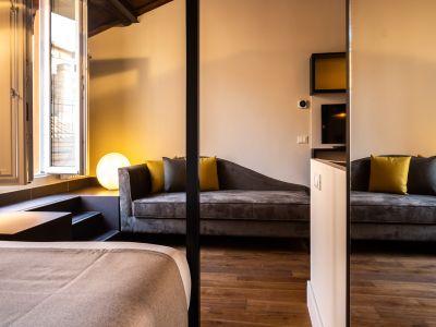 Hotel-Smeraldo-Roma-Junior-Suite-LAT41_smeraldo-0009