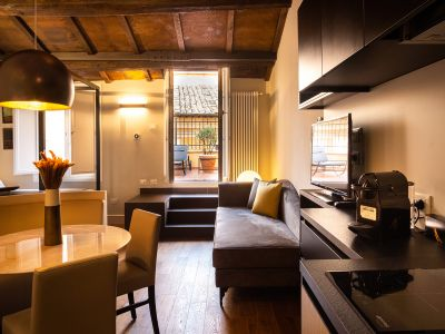 Hotel-Smeraldo-Roma-Junior-Suite-LAT41_smeraldo-0011