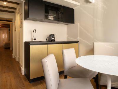 Hotel-Smeraldo-Roma-Suite-View-LAT41_smeraldo-0023