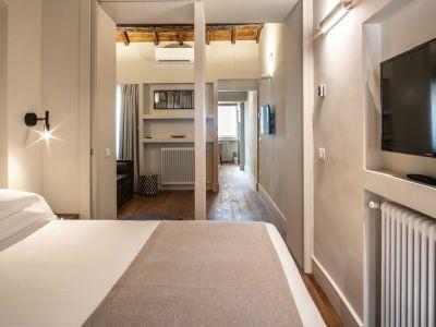 Hotel-Smeraldo-Roma-Suite-View-LAT41_smeraldo-0031