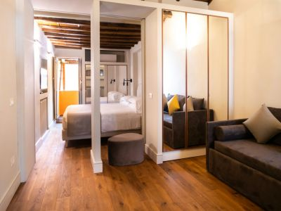Hotel-smeraldo-Roma-Suite-View-LAT41_smeraldo-0026