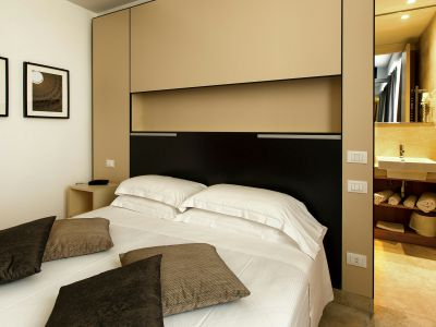 hotelsmeraldo - roma - rooms-10