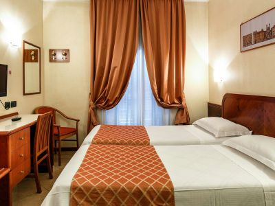 hotelsmeraldo - roma - rooms-13