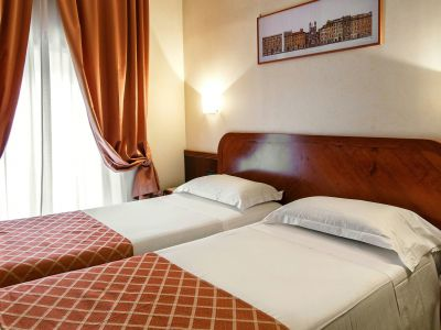 hotelsmeraldo - roma - rooms-14
