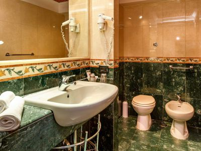hotelsmeraldo - roma - rooms-15