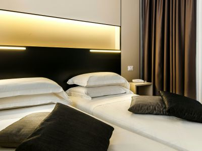 hotelsmeraldo - roma - rooms-2