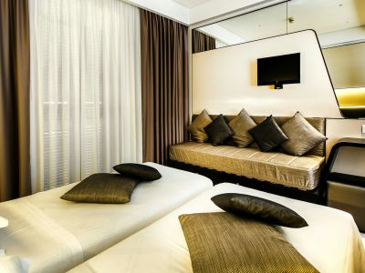 hotelsmeraldo - roma - rooms-3