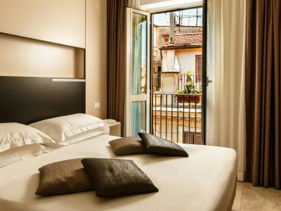 hotelsmeraldo - roma - rooms-5