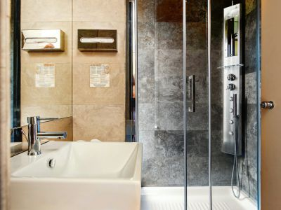 hotelsmeraldo - roma - rooms-6