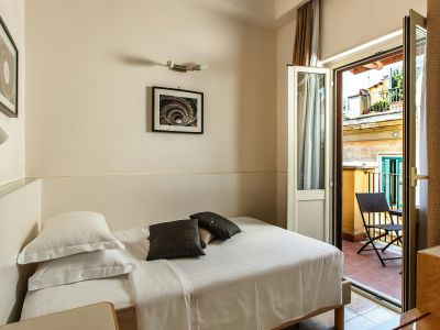 hotelsmeraldo - roma - rooms-7