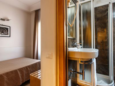 hotelsmeraldo - roma - rooms-8