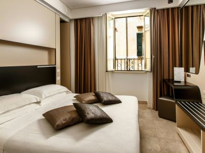 hotelsmeraldo - roma - rooms-9