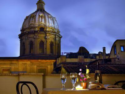 hotel-smeraldo-roma-servizi-1
