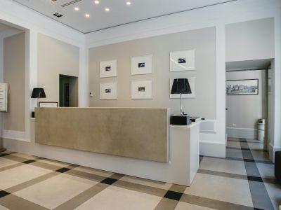hotel-smeraldo-rome-servizi-2
