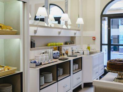hotel-smeraldo-rome-servizi-3