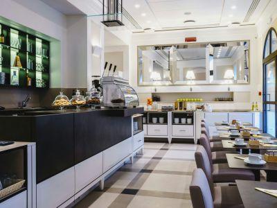 hotel-smeraldo-rome-servizi-4