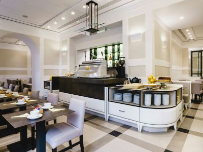 hotel-smeraldo-rome-servizi-5