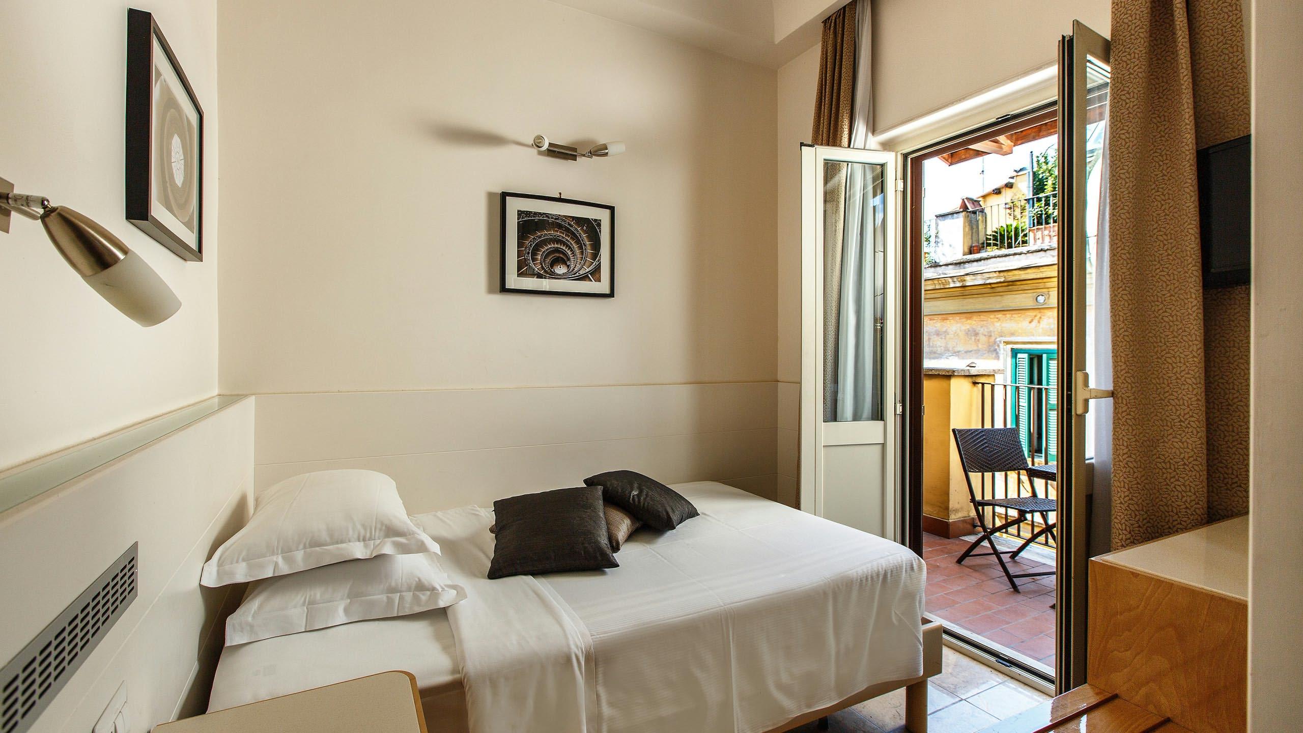 hotel-smeraldo-roma-home-2